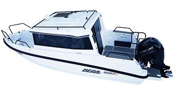 Bella 620 C