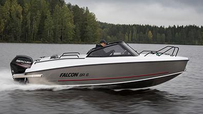 Falcon FALCON 6BR