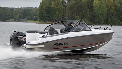 Falcon FALCON 7BR