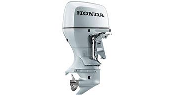 Honda BF225 LU/XU/XCU/XXU/DXU/DXCU