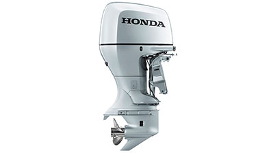 Honda BF225 XRU