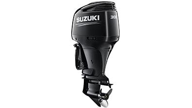 Suzuki DF 300 APX/APXX