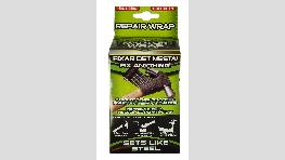 RaptorWrap Reparationstejp
